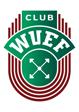 Siłownia, fitness, aerobic, zumba, indoor cycling, fly joga, pilates, sztuki walki, zajęcia dla dzieci, judo, balet, Tarnowo Podgórne, WUEF Club